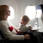 Gönül Rahatlığıyla Uçun
