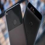 Google, Android 7.1.2 Sürümü Yayınlandı