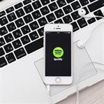 Google Spotify'ı Satın Alıyor!