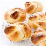 Guldstycken - schwedisch Frühstücken!