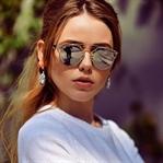 Güneş Gözlüğünüzü Nasıl Seçmelisiniz?