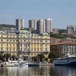 Hafenstadt Rijeka neu entdecken
