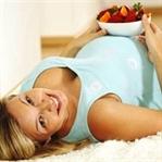 Hamilelikte Kilo Kontrolü İçin 10 İpucu