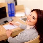 Hangi Ofis Egzersizleri İş Yorgunluğunu Önlüyor
