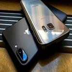 Hangi Telefonun Kamerası Daha İyi?