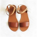 Hangisi Senin Sandaletin?