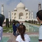 Hindistan İzlenimlerim