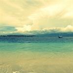 Indonesien: Die paradiesischen Gili-Inseln