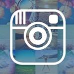 Instagram'dan Fotoğraf Nasıl Kaydedilir ?