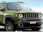 Jeep, RAM ve Ducati'yi Satacaklar Mı?