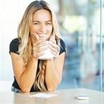 Kahve İçmek Ömrü Uzatıyor Mu?