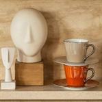 Kahvelerinizi Jumbo Luster'le Alır Mıydınız?