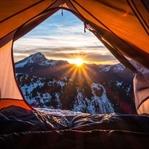 Kampçılık Yapmak İçin Bilinmesi Gereken 10 İpucu