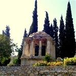 Karya Kenti Mylasa ve Gümüşkesen Anıtı