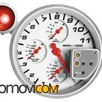 Kesici ve Launch Kontrol Hakkında Merak Edilenler