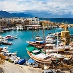 Kıbrıs Hakkında Bilmeniz Gereken 9 Önemli Şey!