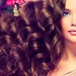 Kısa Sürede Daha Uzun Saçların Formülü