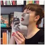 Kitapçıda Oluşturulan Muhteşem Görüntüler
