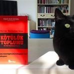 Kötülük Toplumu - Yaşar Nuri Öztürk