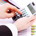 Kredi Notu Ne Zaman Güncellenir ve Yenilenir?