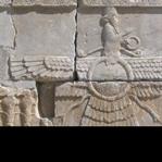 Kürtler Nasıl Müslüman Oldular?
