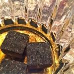 İlk Yerli Viski Taşı: Cube & Cold