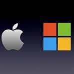Mac mi Windows mu Karışlaştırması