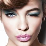 Makyaj Göz Alerjisine Neden Olabilir?