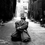 Mazoşist İnsanlar | Acı Çekmeyi Sevmek !