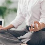 Meditasyonla İlgili Bildiğiniz Her Şeyi Unutun