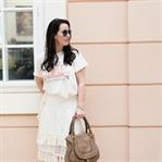 Mein Weekend Style und warum ich online shoppe