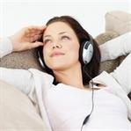 Müzik Dinleyerek Para Kazanma Yolları Nelerdir?