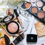 My all time favorite Make Up Essentials