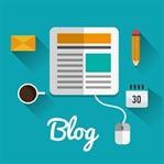Neden Blog Yazıyoruz?
