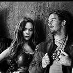 Nisan Ayında Sinemada İzlemeniz Gereken 5 Film