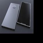 Nokia 9'Dan Ilk Detaylar Gelmeye Başladı