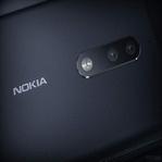 Nokia 9 Konsept Görselleri Ortaya Çıktı