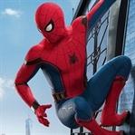 Örümcek-Adam: Eve Dönüş Fragmanı Yayınlandı!