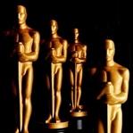 Oscar Ödüllerinde Kritik Değişiklikler