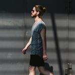 Outfit | Frühlingslook mit Rockstar-Attitude