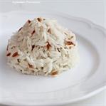 Pirinç Pilavı Yapmanın Püf Noktaları
