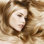 Parlak Saçlar İçin Bilmeniz Gereken 8 Şey