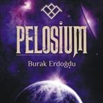 Pelosium'un Gücü İnsanoğluna Neler Yaptırır?