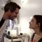 Penguen Sevimliliğinde Bir Film | Arctic Heart