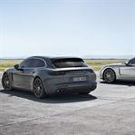 Porsche, Yılın Çeyreğinde 60 Bin Otomobil Sattı