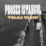 Proses İstanbul