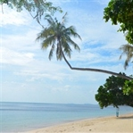 Reisetipps Thailand zur Planung deiner Reise