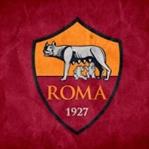 Roma Şehrinin Kuruluşu