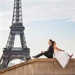 Romantik Balayı Tatili Önerileri