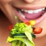 Sağlıklı Beslenme İçin Harika Öneriler